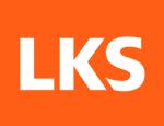 logo LKS Ingeniería