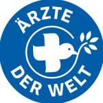 logo Médicos del Mundo Alemania