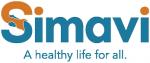 logo ong Simavi