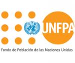 Fondo de Población de Naciones Unidas
